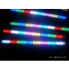 供应杭州LED数码管/外控6段LED数码管/护栏管/轮廓灯/户外广告招牌灯具/LED照明亮化