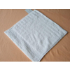 扬州酒店方巾供应商 酒店方巾供货商 扬州酒店布草生产厂家