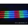 供应杭州内控LED数码管/内控6段LED数码管/护栏管/轮廓灯/灯管/广告招牌灯具/LED照明亮化