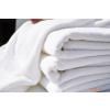 酒店浴巾供应商 酒店浴巾供货商 浴巾生产厂家 扬州浴巾厂家