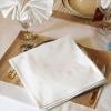 酒店餐厅口布 餐厅口布厂家 餐厅口布供应商 酒店布草供应商