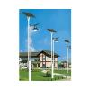 供应LED新能源 太阳能灯具厂家 太阳能路灯价格