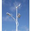 供应路灯安装施工 太阳能路灯工程安装 报价