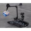 排爆机器人,排爆机器人供应商,排爆机器人经销商