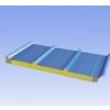 供应聚氨酯复合板|聚氨酯复合板厂家|河南聚氨酯复合板