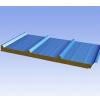 供应 聚氨酯复合保温板|聚氨酯复合保温板厂家|河南聚氨酯复合保温板
