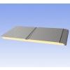 供应聚氨酯外墙保温板|聚氨酯外墙保温板厂家|河南聚氨酯外墙保温板