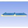 供应聚氨酯外墙保温板厂家|河南聚氨酯外墙保温板
