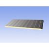 供应聚氨酯复合保温板|聚氨酯复合保温板厂家