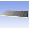 供应聚氨酯外墙保温板|聚氨酯外墙保温板厂家