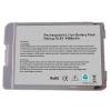厂家供应APPLE A1008 笔记本电池 6芯