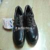 厦门劳保鞋 劳保鞋价格 劳保鞋厂家--【振裕杰】feflaewafe