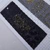 买划算的山地服装硅胶印刷,就到诚恩商标辅料:专业生产山地服装硅胶印刷