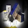 泉州茶叶礼盒供应 质量 设计 力荐【品派】客户不二的选择feflaewafe
