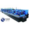 天原TY76高频直缝焊管机供应商