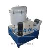 供应YJGZT系列硅藻土过滤机