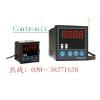 供应仪表CH6/B-FRTB1V0价格contronix(96*96)厂家,图片,显示仪表