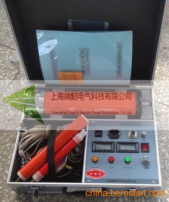 供应SDY101抗干扰介质损耗测试仪