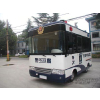 供应西安汽车改装厂生产改装流动警务车