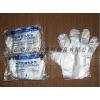 供应薄膜PE手套/发廊理发PE手套/美容院染发PE手套10000双/箱