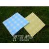 供应美容专用巾