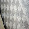 纯棉坯布在防腐木中的应用feflaewafe