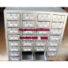 供应湛江零件整理柜规格/江门零件整理柜颜色东莞零件整理柜
