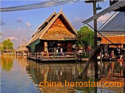 供应天津好的旅行社-天津旅行社,天津好的旅行社