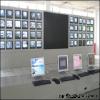 芜湖酒店管理【高端】芜湖酒店监控系统|芜湖酒店窗帘控制