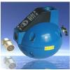 供应HAD20B圆球自动排水器