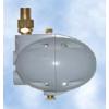 供应160B浮球自动排水器