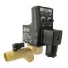供应MIC-B电子自动排水器