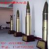 炮 弹壳,炮 弹壳工艺品,弹壳工艺品价格feflaewafe