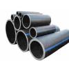供应哈尔滨波纹碳素管生产厂家