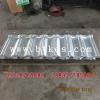 供应彩石金属瓦模具