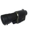 供应美国博士能单筒bushnell(264051)红外微光全黑单筒夜视仪 4x50