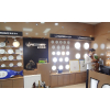 供应室内照明合肥LED 40W面板灯 led平板灯 灯具 室内 平面