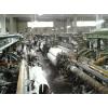 供应青岛二手纺织机械进口报关备案需要多少时间