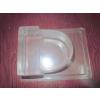 供应五金工具透明包装外壳 塑料包装