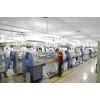 供应青岛二手纺织机械进口报关代理公司