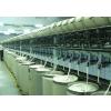供应青岛二手纺织机械进口代理