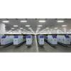 供应青岛二手纺织机械进口代理公司
