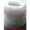 供应粉末输粉管 透明耐磨输粉软管 12x18 涂装专用输粉管