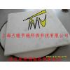 供应粉末硫化板 浮动板 透气板 方形圆形硫化板
