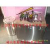 供应不锈钢粉桶 粉末硫化粉桶 粉末粉桶 涂装配件