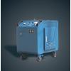 供应众赢LYC-32C箱式移动滤油机