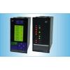 供应昌晖仪表SWP-LCD-M系列多路巡检控制仪