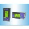供应SWP-LCD-NH80系列液位容积控制仪