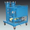供应众赢GLYC-25高粘度油滤油机