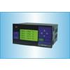 供应昌晖仪表SWP-LCD-NL系列热能积算记录仪